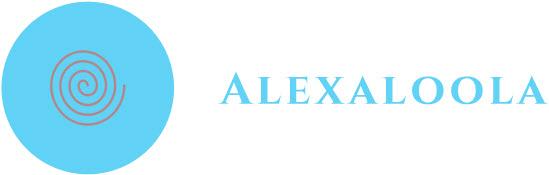 Alexaloola